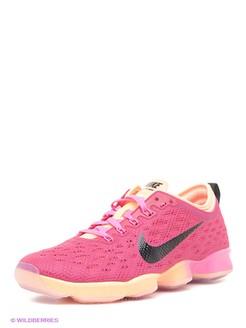 eb82e67d Легкая обувь для спорта на лето — кроссовки, выполненные из ткани,  пропускающей воздух, отводящей влагу. Очень удобны модели из сетчатой ткани  или ...