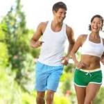 Упражнения для тонуса тела
