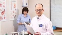 Медицинские рекомендации ВОЗ