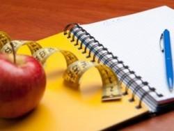 Расход калорий организмом