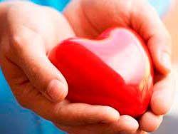 Кровяное артериальное давление