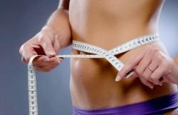 Эффективное похудание