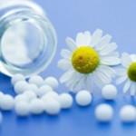Гомеопатическое лекарственное средство